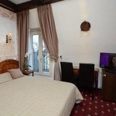 Familia Hotel удобства в номере