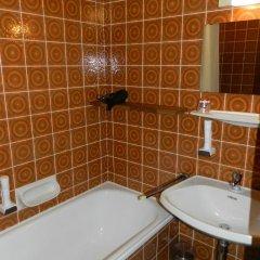 Locus Malontina Hotel Номер Эконом с различными типами кроватей