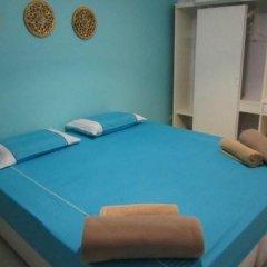 Отель Na na chart Phuket 2* Стандартный номер с разными типами кроватей фото 9
