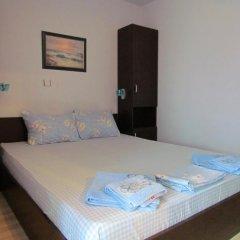 Отель Guest House Dvata Bora комната для гостей фото 3