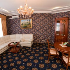 Гостиница Адиюх-Пэлас в Хабезе отзывы, цены и фото номеров - забронировать гостиницу Адиюх-Пэлас онлайн Хабез спа фото 2