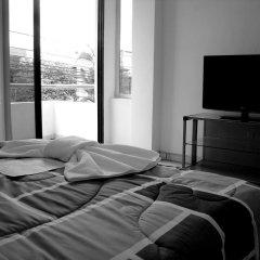 Отель Apartahotel Las Hortensias Гондурас, Тегусигальпа - отзывы, цены и фото номеров - забронировать отель Apartahotel Las Hortensias онлайн помещение для мероприятий