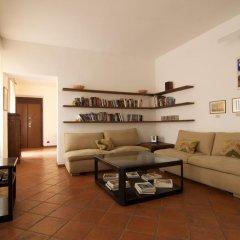 Отель The Pantheon Apartment Италия, Рим - отзывы, цены и фото номеров - забронировать отель The Pantheon Apartment онлайн развлечения