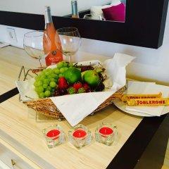 Hermes Турция, Каш - отзывы, цены и фото номеров - забронировать отель Hermes онлайн в номере