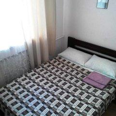 Капитал Отель на Московском Стандартный номер фото 29