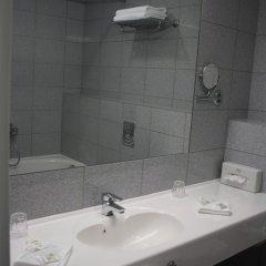 Отель Conti 4* Стандартный номер фото 7