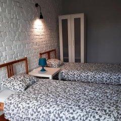 Garden Hostel Сопот спа