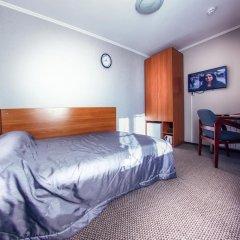 Гостиница Аврора 3* Номер Эконом с разными типами кроватей фото 18