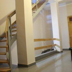Отель Sali удобства в номере