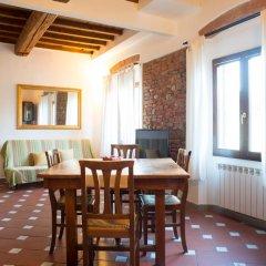 Отель Borgo Pinti Angels комната для гостей фото 4