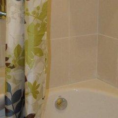 Апартаменты Roosikrantsi 8 City Center Apartment ванная