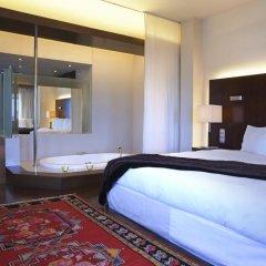 Lazart Hotel Ставроуполис спа фото 2