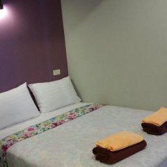 Отель B-trio Guesthouse Таиланд, Краби - отзывы, цены и фото номеров - забронировать отель B-trio Guesthouse онлайн комната для гостей фото 3