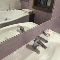 Hotel Smeraldo 3* Улучшенный люкс фото 5