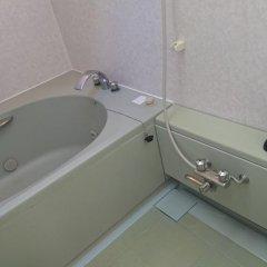 Отель Pacela Фукуока ванная фото 2