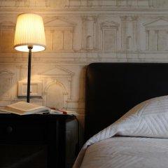Отель Bigarò Конверсано удобства в номере