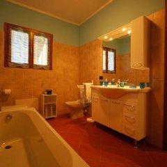 Отель Incanto Sublime Италия, Вербания - отзывы, цены и фото номеров - забронировать отель Incanto Sublime онлайн спа