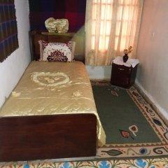 Отель Dar Ziat Марокко, Фес - отзывы, цены и фото номеров - забронировать отель Dar Ziat онлайн интерьер отеля