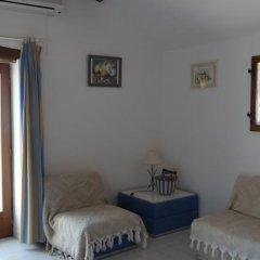 Отель La Era Испания, Аинса - отзывы, цены и фото номеров - забронировать отель La Era онлайн комната для гостей фото 2