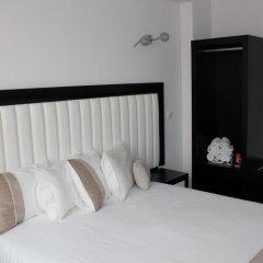 Отель VivaCity Porto Апартаменты 2 отдельными кровати фото 2