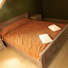 Гостиница 4 Peaks Guest House Апартаменты с различными типами кроватей фото 2