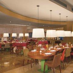 Отель Now Garden Punta Cana All Inclusive Доминикана, Пунта Кана - 1 отзыв об отеле, цены и фото номеров - забронировать отель Now Garden Punta Cana All Inclusive онлайн питание фото 3