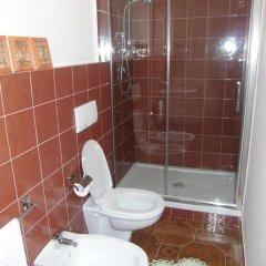 Отель Ma.Di Bb Стандартный номер фото 2