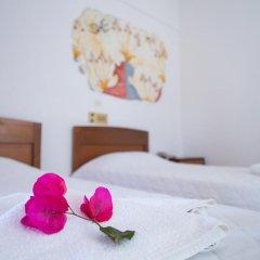 Отель Maistros Village 4* Стандартный номер с различными типами кроватей фото 2