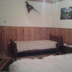 Hotel Rai 2* Стандартный номер с различными типами кроватей фото 10