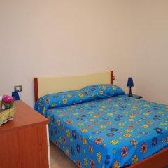 Отель La Ferula Blu Италия, Кастельсардо - отзывы, цены и фото номеров - забронировать отель La Ferula Blu онлайн детские мероприятия