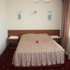 Гостиница Планета 2* Полулюкс с разными типами кроватей фото 5