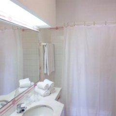 Almar Hotel Apartamento 3* Апартаменты с различными типами кроватей фото 33