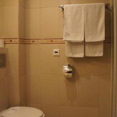 Le Vashoff Отель 3* Стандартный номер с разными типами кроватей фото 4