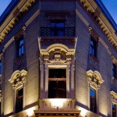 Отель Palazzo Zichy фото 7