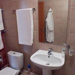 Гостиница Гостиный Дом 3* Стандартный номер разные типы кроватей фото 5