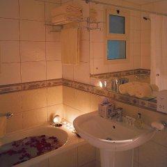 Al Raya Hotel Apartment ванная