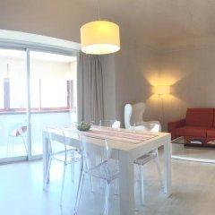 Hotel Weare Chamartín 4* Полулюкс с различными типами кроватей фото 4