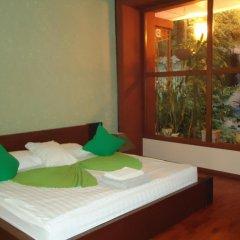 Hotel Palitra комната для гостей фото 2