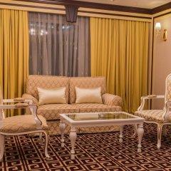 Гостиница Ramada Plaza Astana Hotel Казахстан, Нур-Султан - 3 отзыва об отеле, цены и фото номеров - забронировать гостиницу Ramada Plaza Astana Hotel онлайн интерьер отеля фото 3
