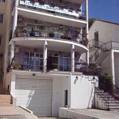 Отель Mijovic Apartments Черногория, Будва - 1 отзыв об отеле, цены и фото номеров - забронировать отель Mijovic Apartments онлайн