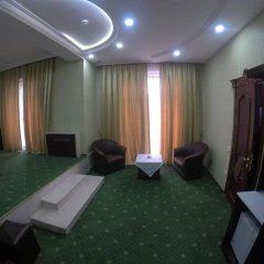 Отель Премьер Отель Азербайджан, Баку - 5 отзывов об отеле, цены и фото номеров - забронировать отель Премьер Отель онлайн комната для гостей фото 5