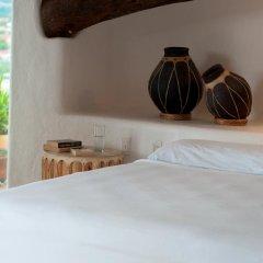 Espuma Hotel - Adults Only 3* Стандартный номер с различными типами кроватей фото 15
