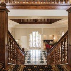 Отель Rusticae Villa Soro фото 4