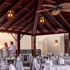 Отель Steigenberger Aqua Magic Red Sea питание фото 2