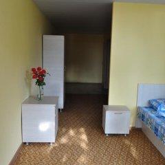 Гостиница Дайв в Ольгинке отзывы, цены и фото номеров - забронировать гостиницу Дайв онлайн Ольгинка удобства в номере