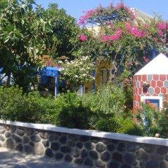 Avra Hotel фото 3