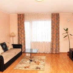 Апартаменты Pilve Apartments Апартаменты с различными типами кроватей фото 2