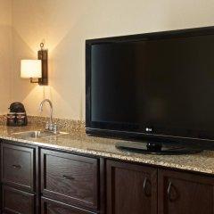 Отель Embassy Suites Flagstaff 3* Люкс с различными типами кроватей фото 2