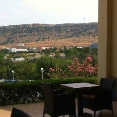 Byzantio Hotel Салоники фото 2