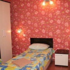 Гостиница Эль Греко детские мероприятия фото 2